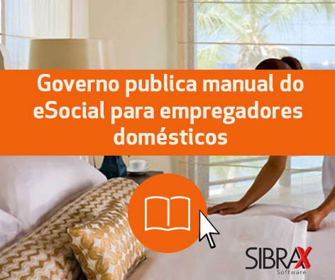 2015.10.06 manual esocial domesticos