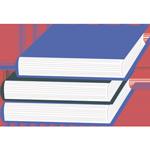 livro-fiscal-sibrax