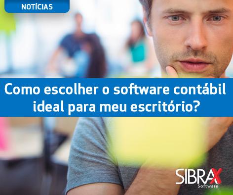 2017.05.04-escolher-software-contabil
