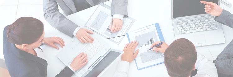 8-passos-para-fazer-um-planejamento-contabil-eficiente