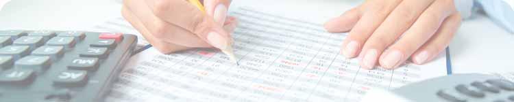integração financeira emissor-contabilidade