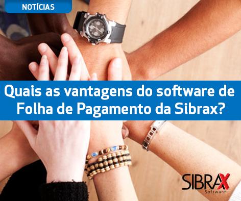 quais-as-vantagens-da-folha-de-pagamento-da-sibrax