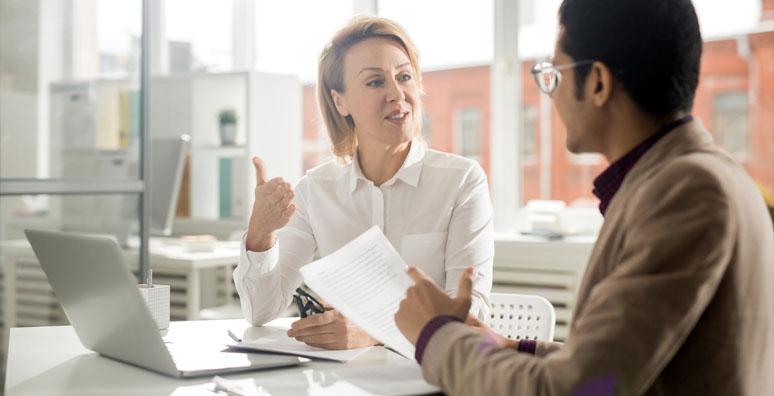 5 dicas essenciais de negociação para contadores