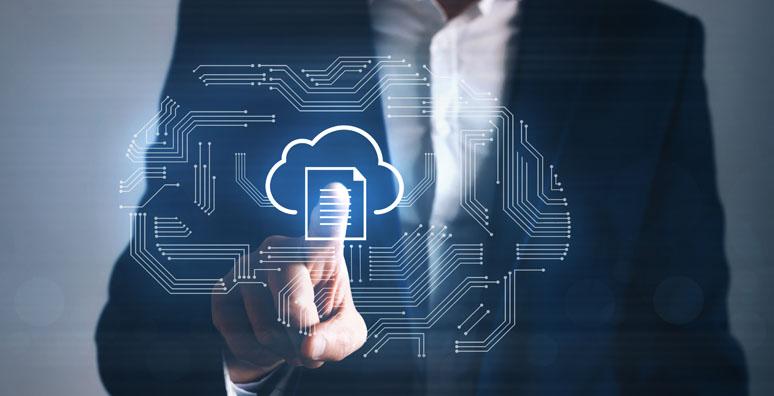 Caso de sucesso: recuperação de dados do escritório Czech e Dal Col Assessoria Contábil e Empresarial com o Backup em Nuvem Sibrax