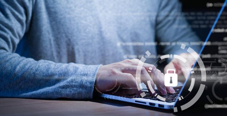 Como manter os dados do meu escritório contábil seguro?