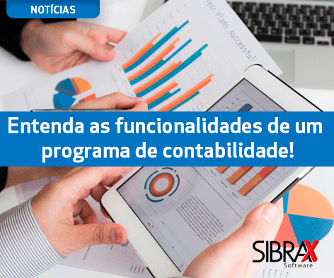 Entenda-as-funcionalidades-de-um-programa-de-contabilidade