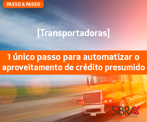 credito-presumido-transportadoras