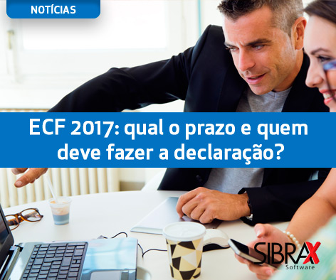 ecf-2017