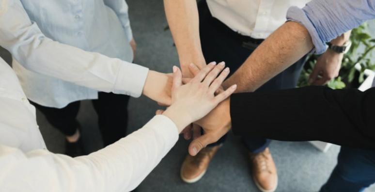 5 formas de como motivar a equipe em 2018