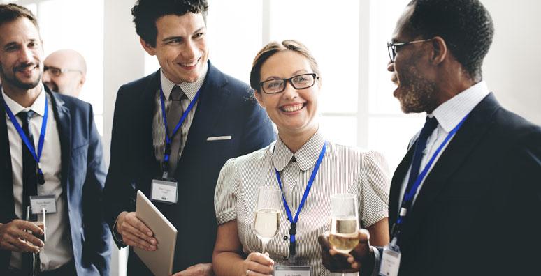 Como fazer networking no setor contábil?