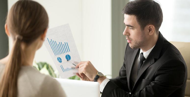 Contabilidade consultiva: o que é e qual a sua importância para o setor contábil?