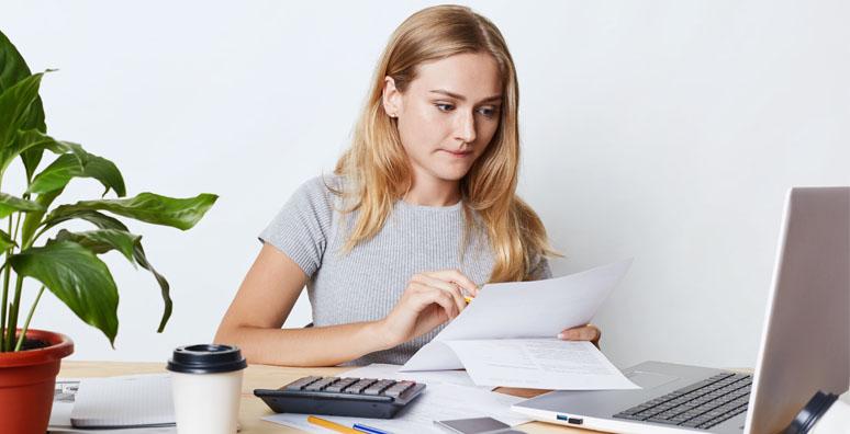 Contador empreendedor: como começar seu negócio contábil?