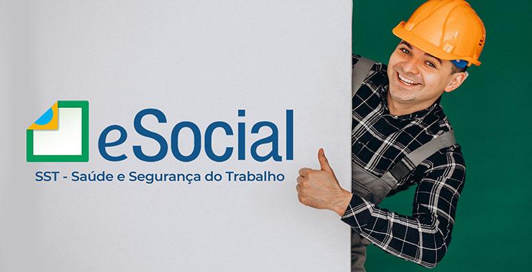SST no eSocial: prazos e principais informações da 4ª fase
