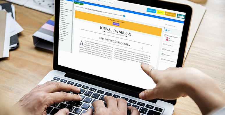 7 Vantagens do Sistema de Folha de Pagamento da Sibrax para a sua empresa (+ bônus treinamento eSocial)