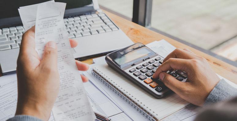 Como fazer a redução de custos no escritório de contabilidade?