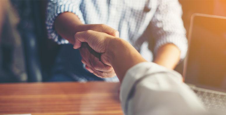 Indicação na contabilidade: quais são os benefícios e como implantar esse programa em seu escritório?