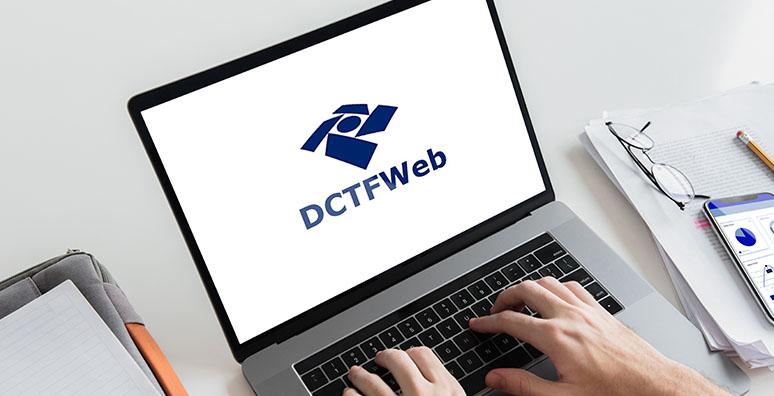 DCTFWeb 2021: confira o cronograma atualizado