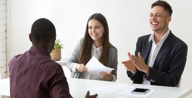 Como conseguir o primeiro emprego na área de contabilidade? Veja 10 dicas!