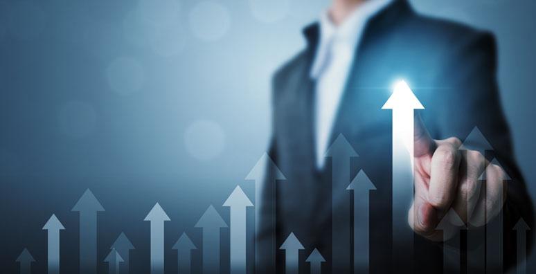 5 tendências para ampliar sua oferta de serviços contábeis ainda este ano