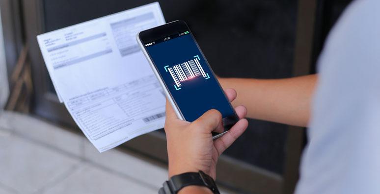Como funciona a ferramenta de Remessas e Baixas Automáticas de Boletos no Sistema de Condomínio da Sibrax?