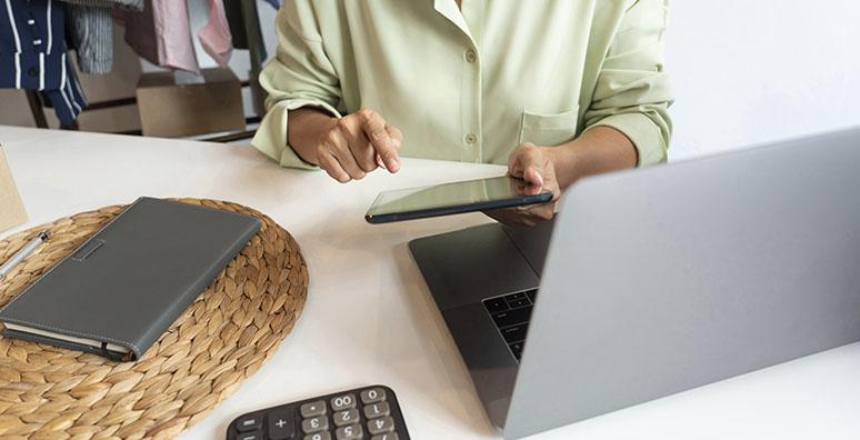 Emissor de notas desktop ou web: qual utilizar?